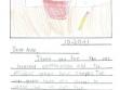 birichino tasting notes