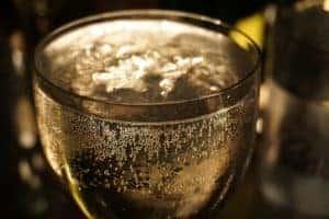 champagne vs prosseco