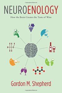 best wine science books