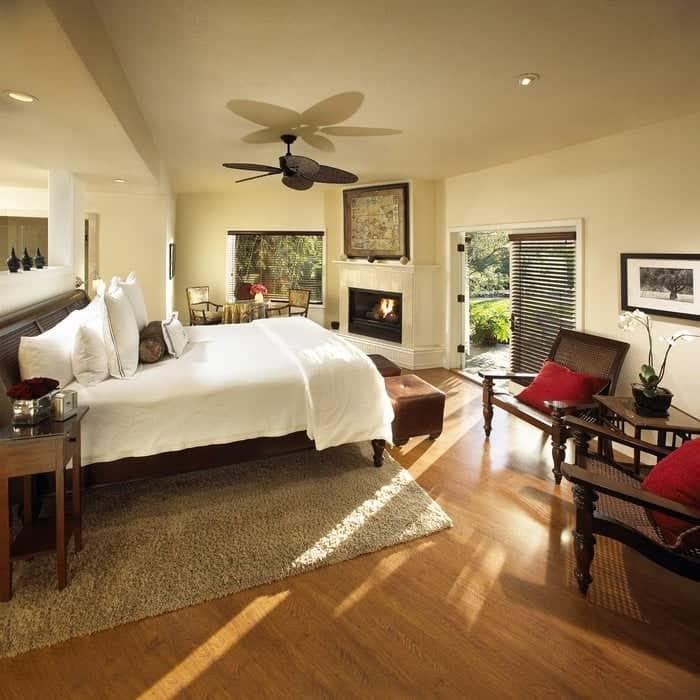 affordable napa valley hotels