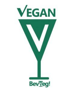 vegan wine certification