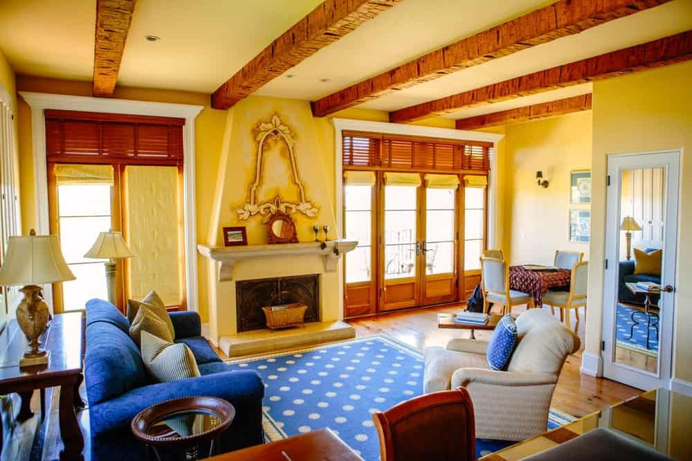 best hotels in paso robles