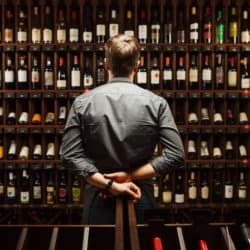 firsleaf wine clug review