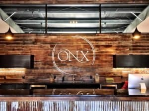 onx tasting room paso robles