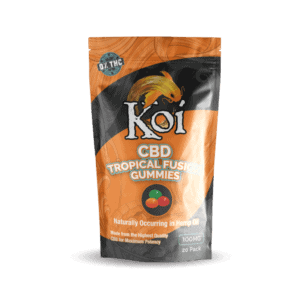 koi cannabis oil online products