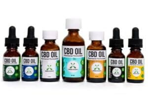 best cbd oil