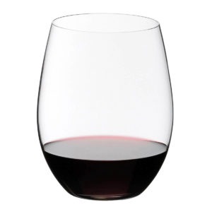 best stemless wine glass