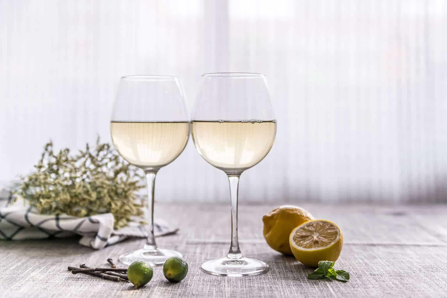 Glass of bubbly® on twitter: