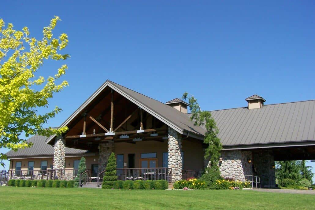 three rivers walla walla winery