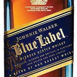 premium whiskey brands