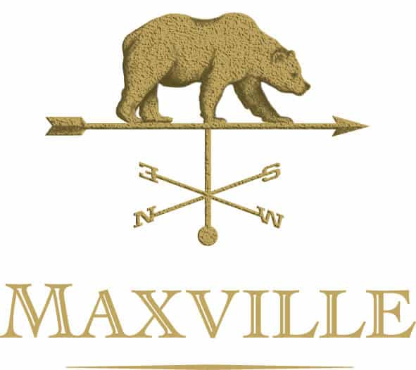 Maxville Winery | Wine Tasting Details