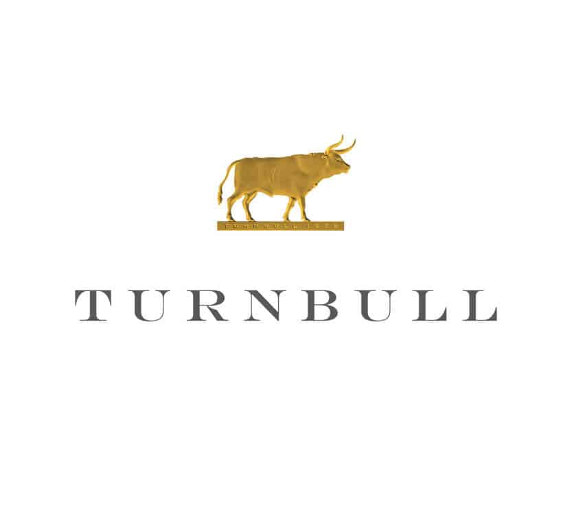 Turnbull Wine Cellars | Wine Tasting Details