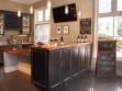 armitage wines tasting room 2