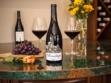 armitage wines tating yelp