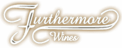 Furthermore Wines | Wine Tasting Details