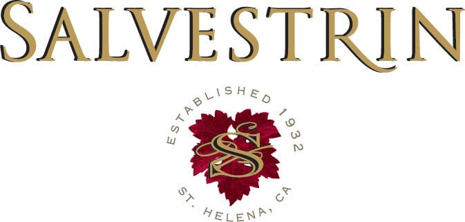 Salvestrin Winery | Wine Tasting Details