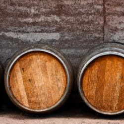 private barrel programs