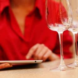 best wine books for beginners