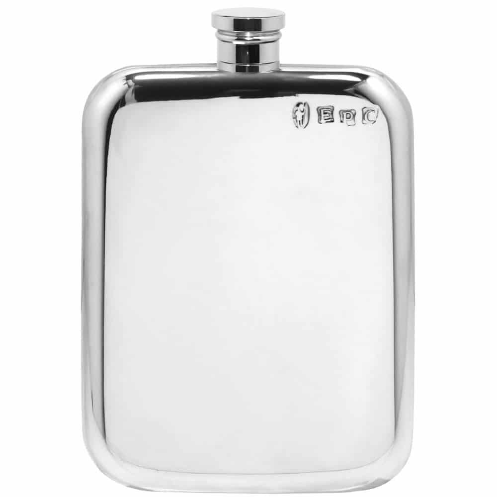 Best Whiskey Flask Gift