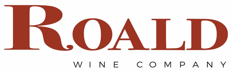 Roald Wine Company