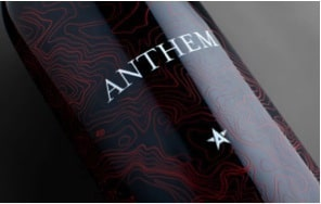 Anthem Winery and Vineyards