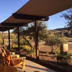 The 10 Best Temecula Wineries To Visit