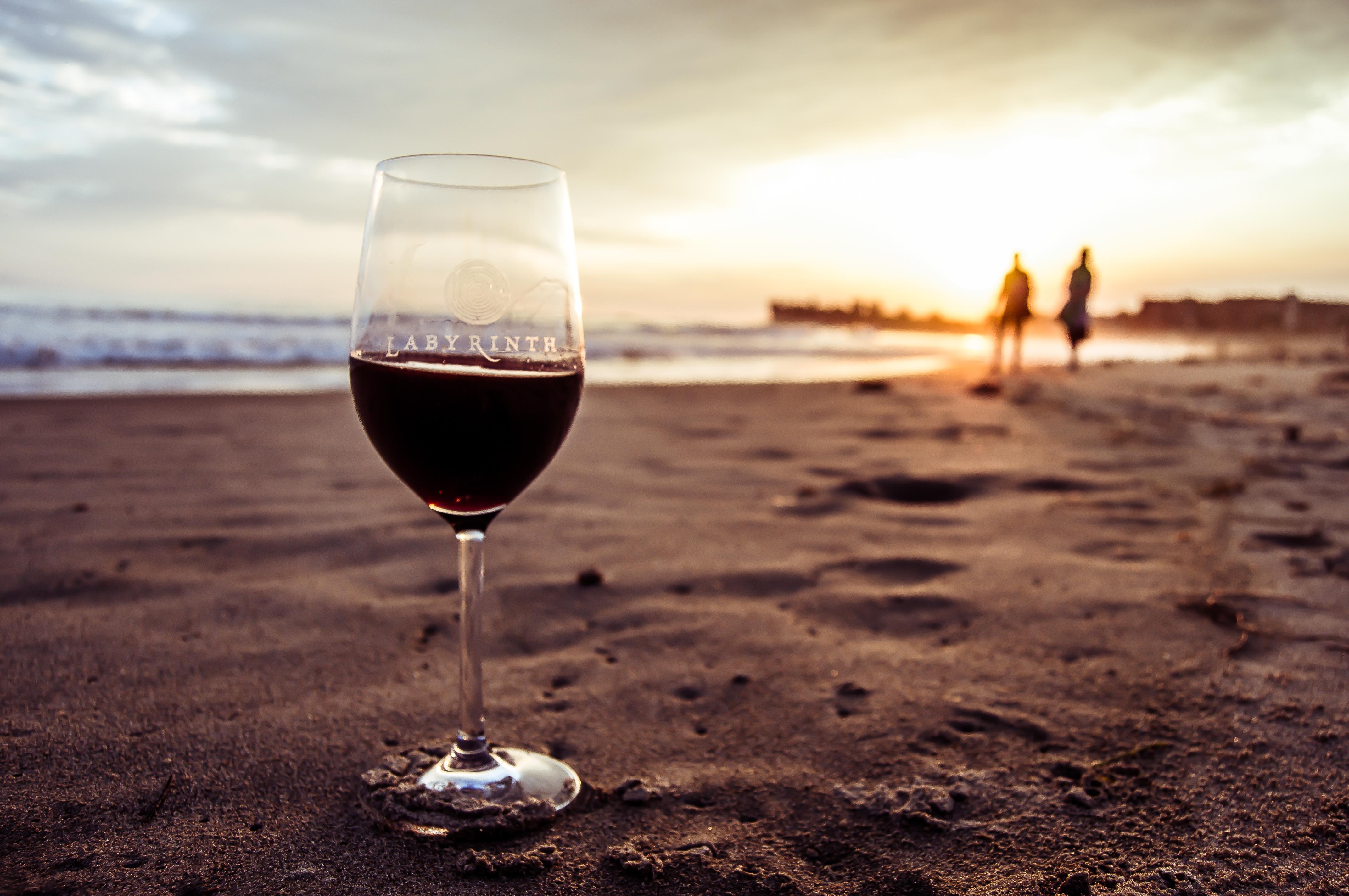 WineGlasses-8-of-22