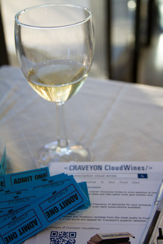 Crave-Event-Jun-25-49