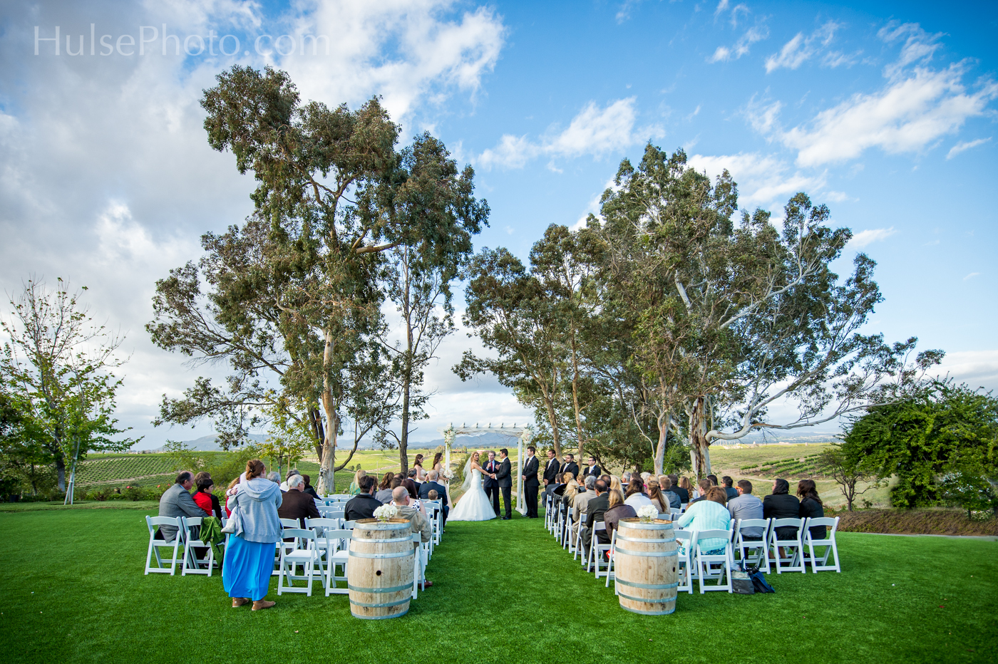 Bel-Vino-Winery-Weddings-093