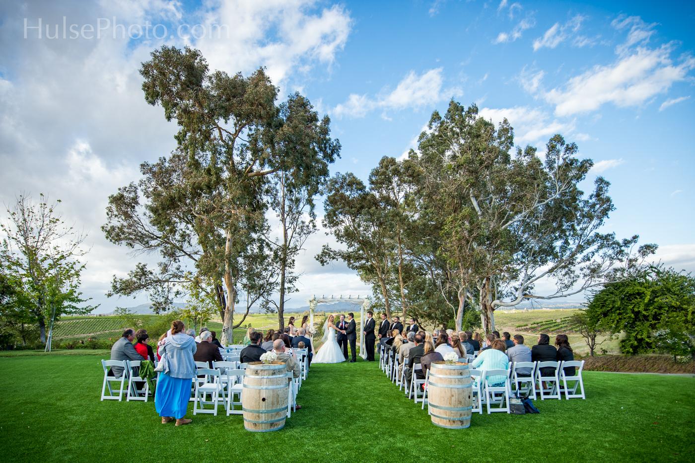 Bel-Vino-Winery-Weddings-093