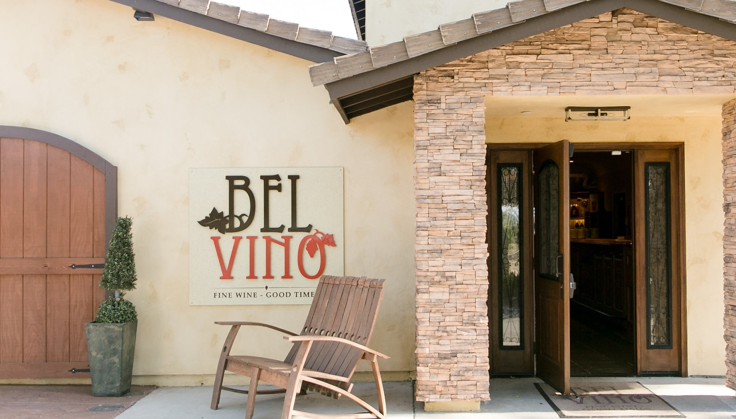Bel-Vino-front1